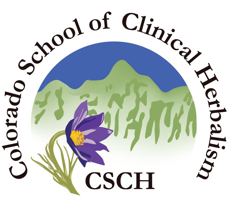 CSCH Student Site
